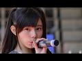 【 Pink Babies / Catch Lip】ピンク・ベイビーズ / M-1 キャッチ・リップ 【2017-02-19 錦糸町】