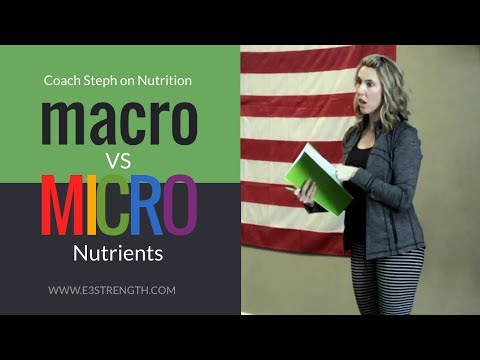 nutrition---macro-vs-micro-nutrients-(with-coach-steph)