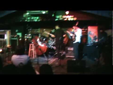 Ribo Flavin' Live@Take II (christopher walken intro).MPG