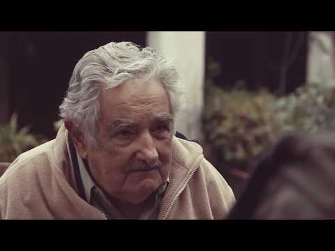 Neutro Shorty - Goodfella [Official Video]