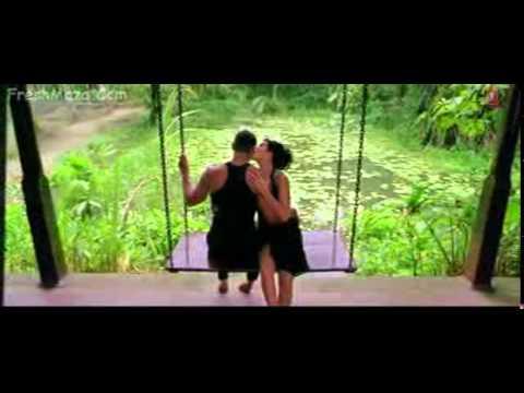 Yeh Kasoor Mera Hai Full Video Song Jism 2 FreshMaza Com