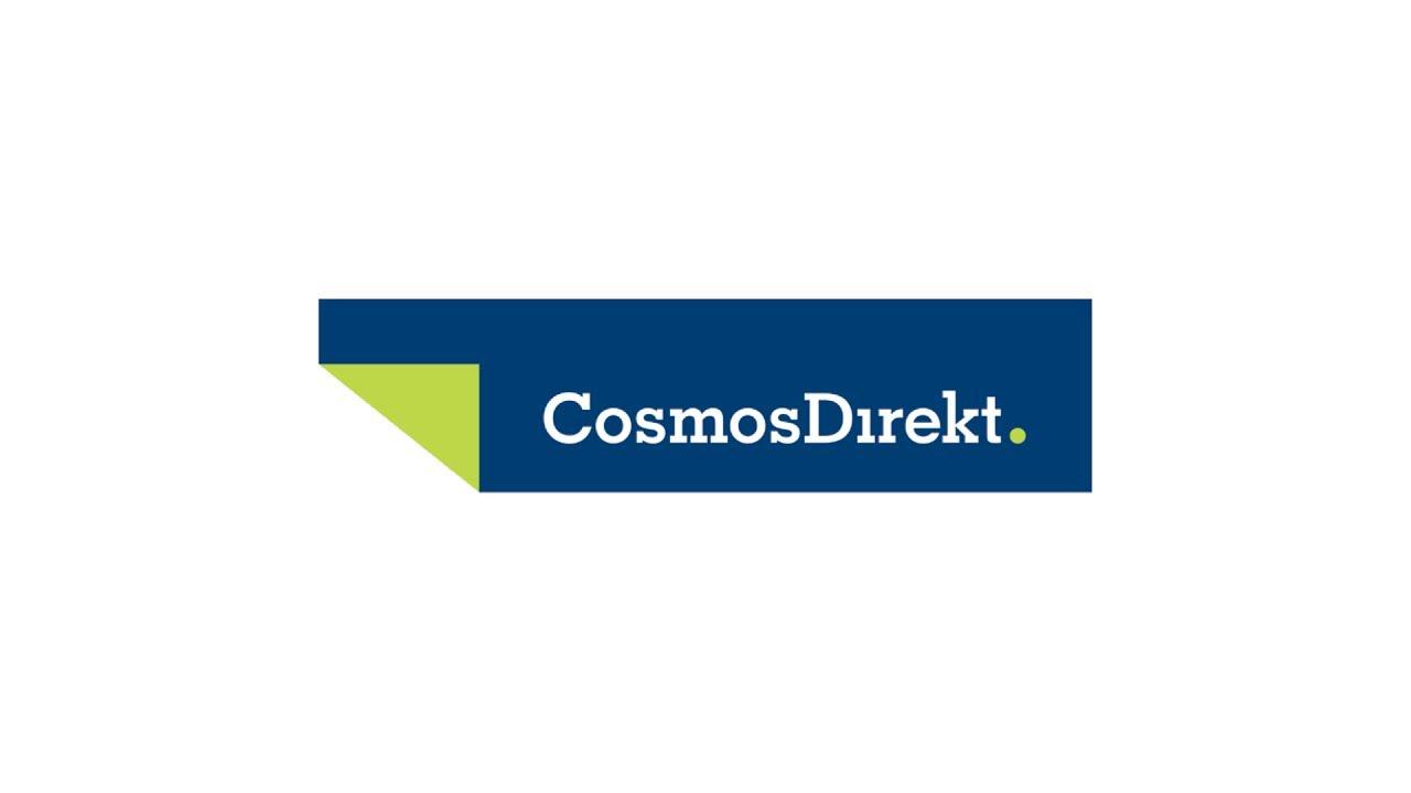 cosmosdirekt freistellungsauftrag online