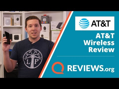 5-things-to-know-about-at&t-wireless-|-at&t-wireless-review-2018