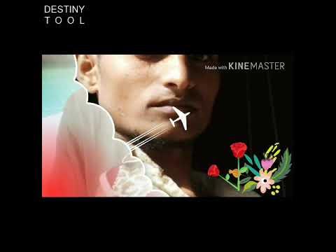 Tum Gussa Bhi Karo To Mujhe Pyaar Lagta Hai Song Download
