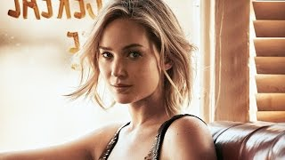Jennifer Lawrence Opens Up On Nude Photo Leak, The Kardashians & Brutal Breakup