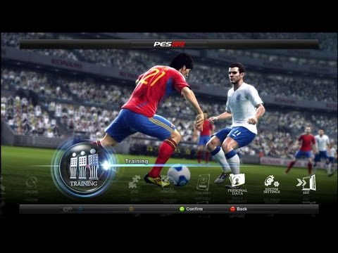 PES 2019 Free Download Full Version PC Game Setup In Single Direct Link For Windows. It Is A Best Simulation Base Sports Game.