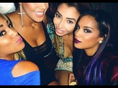 Bad Girls Club After Show Season 13 Episode 8