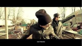 Ярмак - Маленькие города (трейлер)