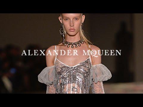 b45a093858f Alexander McQueen