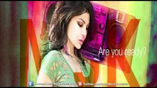 اغنية هيفاء وهبي- ملكة جمال الكون / Haifa Wehbe - Malket Gamal El Kowan