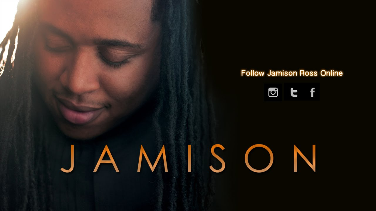 Jazzy Jamison
