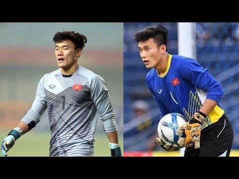 Bí Mật Về Danh Tính Của Các Hot Boy U23 Việt Nam Tại Giải VCK U23 Châu Á 2018
