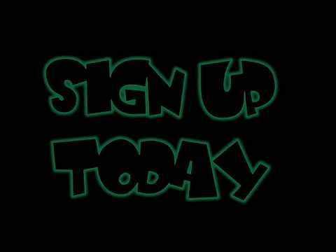 B1ueLight Clan's Website and Forum Promo Video!