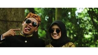 Download Mp3 Ramdhan & Fitri Prewedding Clip