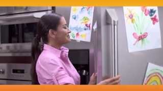 Freshening Your Fridge with Baking Soda – Using Baking Soda in the Fridge – ARM & HAMMER™