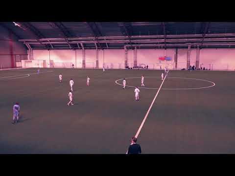 Norges Fotballforbund / G-14 Nasjonal Østfold - Oslo