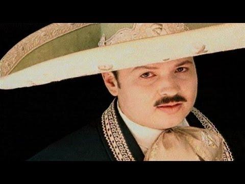 Pepe Aguilar - Perdoname (Video Oficial)