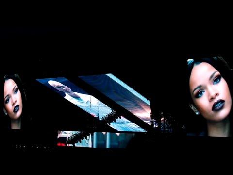 eminem-&-rihanna-live---the-monster-tour---rose-bowl---pasadena