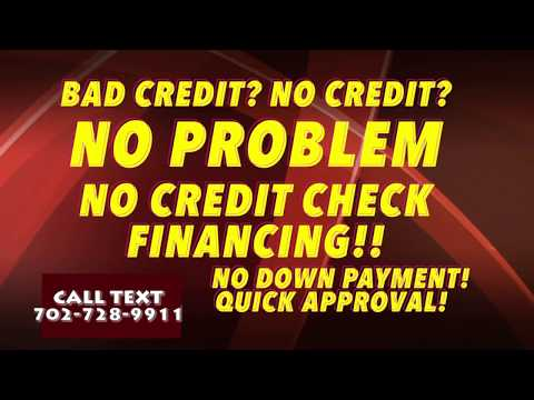 com no credit check financing for new tvs electronics furniture jewelry apply today
