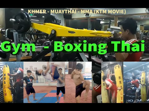 Donnie Yen Training KungFu vs Me 2020 (Chung Tử Đan với tôi)