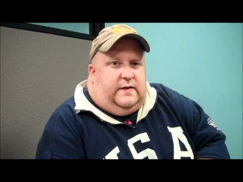 A chat with Greg Staffa.wmv