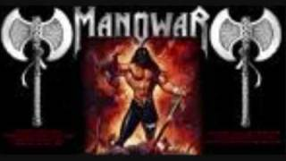 Manowar- Hymn of the immortal Warriors