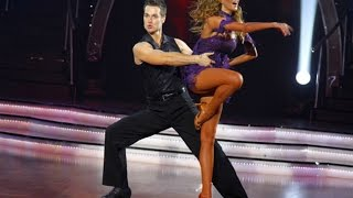 Бачата   латиноамериканский танец  Звёзды бачата танцуют для Вас