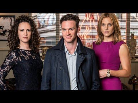 RAW  RTÉ One