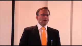 """Next Generation Pricing: Preispsychologie und """"Behavioural Economics"""