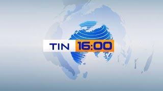 Tin nhanh: Liên tiếp các vụ bạo hành trẻ em | VTC1