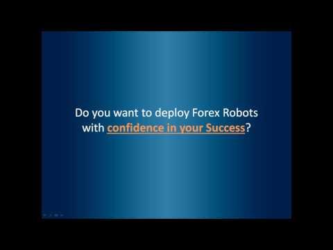 Forex Tutorial: The Forex Market
