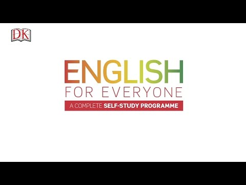 English for Everyone - YouTube