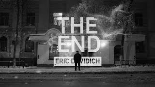 THE END #1
