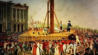 Kimya - Periyodik Cetvel Tarihi Sesli Anlatım