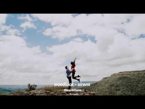Woodlock - Sirens   Songs
