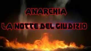 TRAILER:La Notte Del Giudizio GTA5