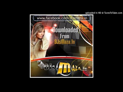 128-17-Pyar-Ka-Tohfa---DJ-AMAN-REMIX--Kolhapuridjs-(DjBuvA.com)