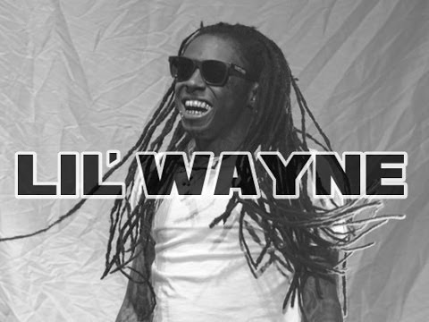 """The Process"" Lil Wayne Type Beat (2014) Prod. By Dee Gee"