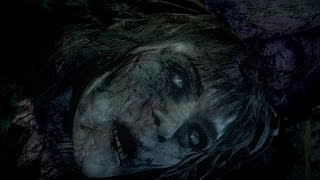 UNTIL DAWN: UN GIRO INESPERADO #9