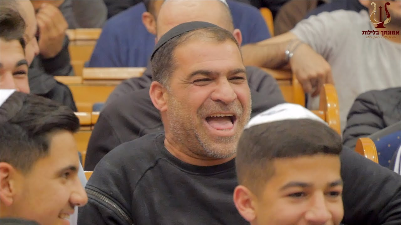 הרב רונן שאולוב בקטע קורע מצחוק עד דמעות 😂😂😂 כלות VS חמות !!! מצחיק ביותר 😂😂😂
