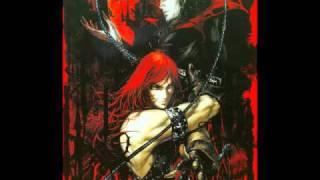 [Castlevania] Vampire Killer (Speed Metal Arrangement) by M&K Company