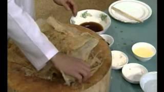 浙——素燒鵝