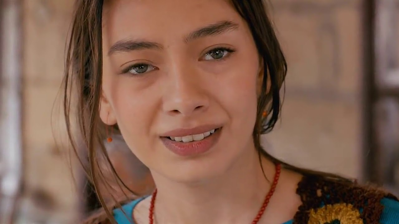 فيلم تركي الحائز على اكثر المشاهدات في العالم الفيلم الرومانسي المنتضر 2018