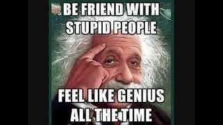 iFunny Photo Best Quot and Funny Quote by www ifunnyphoto com