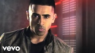 Смотреть клип Jay Sean - Hit The Lights Ft. Lil Wayne