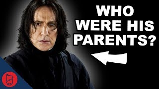 J vs Ben: INSANE Harry Potter Trivia Quiz