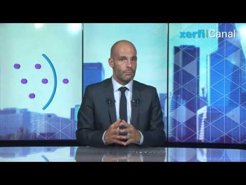 Comprendre l'EBITDA et l'EBIT [Philippe Gattet]