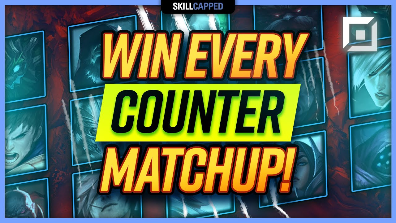 We INTED DRAFT to Prove HARD COUNTERS Lose to BASIC Fundamentals! (Top Guide - Ep 2)