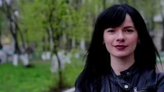 Ксения Кузьменко о главном продукте стилиста!