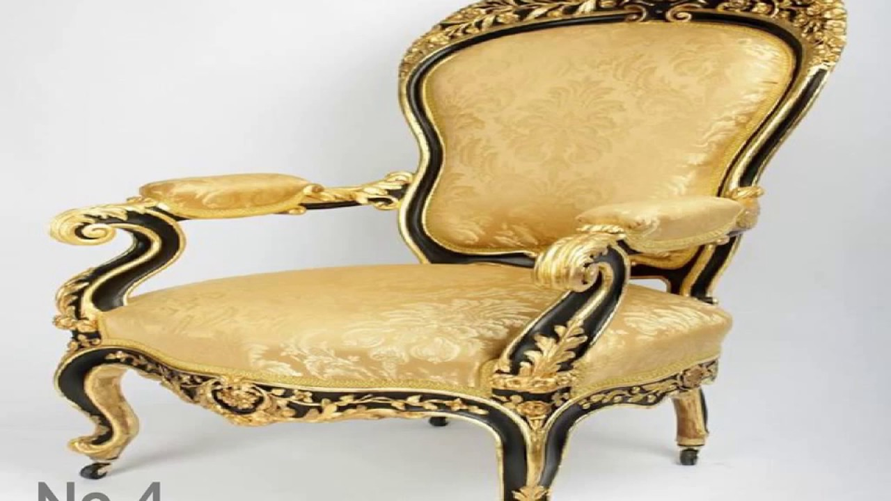 Beautiful Chairs Top 5 World S Most Beautiful Chair Designs